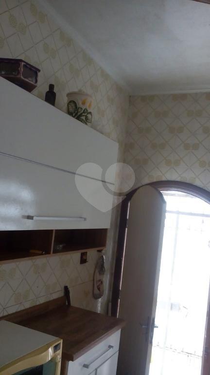 Venda Casa Praia Grande Caiçara REO348279 11