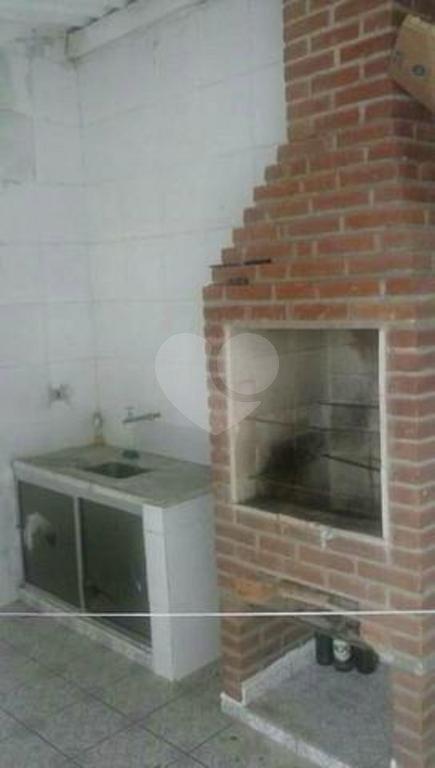 Venda Casa Praia Grande Caiçara REO348279 4