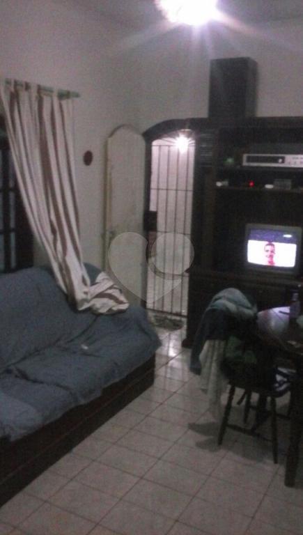 Venda Casa Praia Grande Caiçara REO348279 13