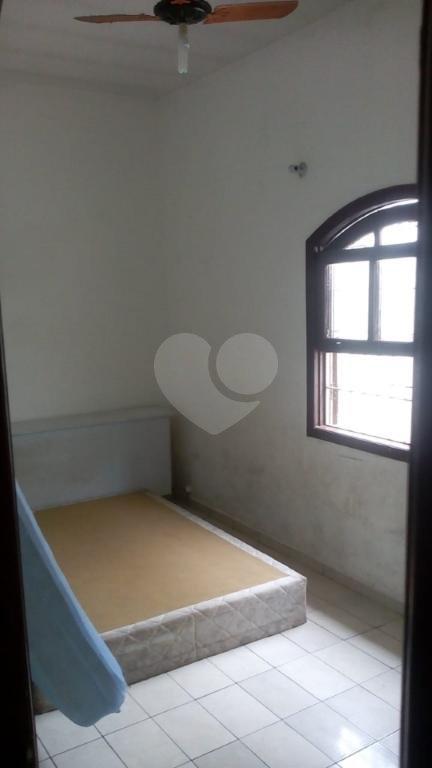 Venda Casa Praia Grande Caiçara REO348279 6