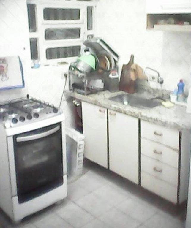 Venda Casa Praia Grande Caiçara REO348279 12