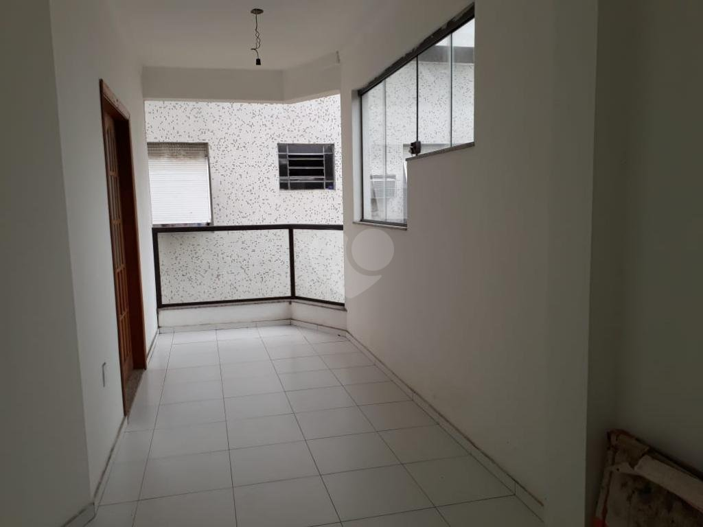 Venda Casa Santos Embaré REO348368 3