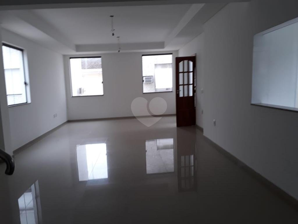 Venda Casa Santos Embaré REO348368 1