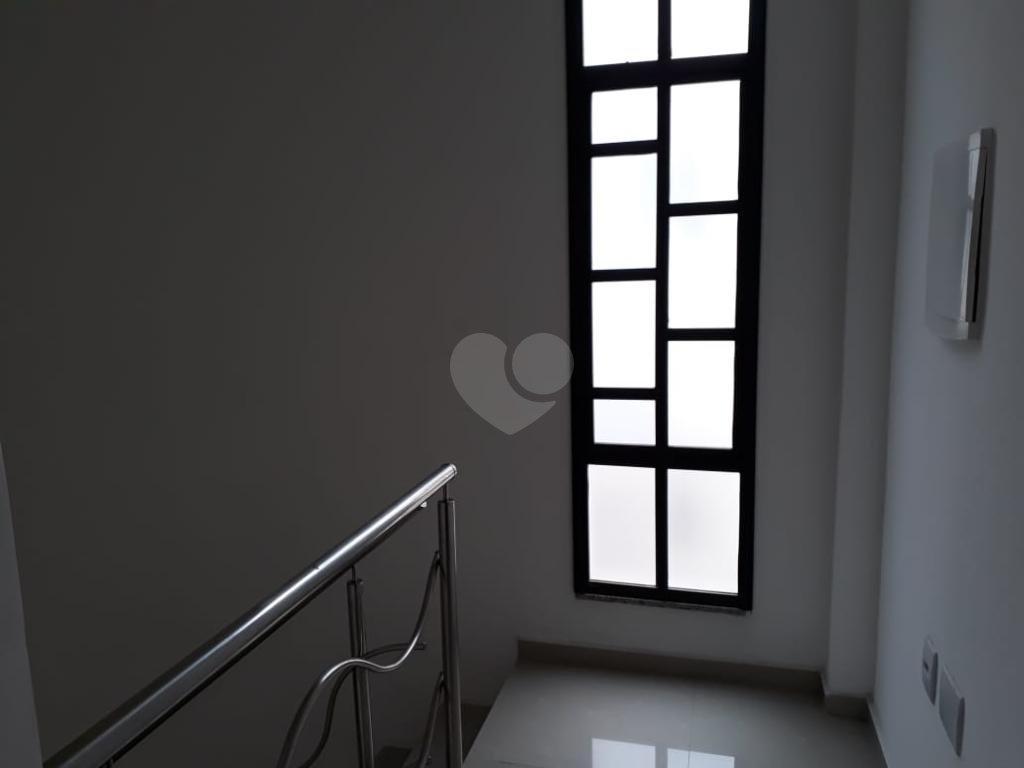 Venda Casa Santos Embaré REO348368 7