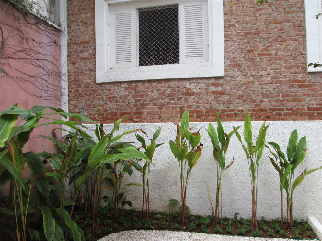 Venda Casa São Paulo Vila Madalena REO348822 4