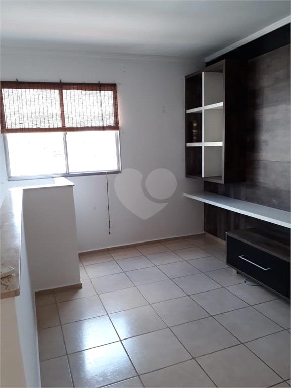 Venda Apartamento Sorocaba Parque Reserva Fazenda Imperial REO348925 46