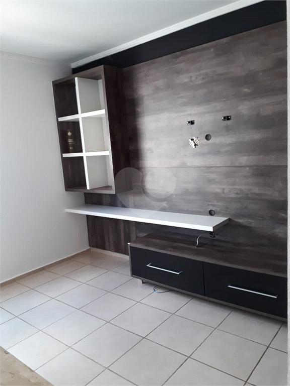 Venda Apartamento Sorocaba Parque Reserva Fazenda Imperial REO348925 27
