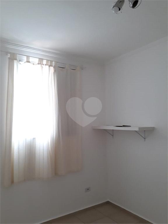 Venda Apartamento Sorocaba Parque Reserva Fazenda Imperial REO348925 28