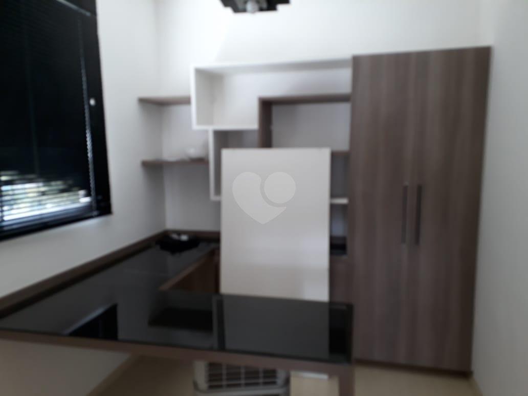 Venda Apartamento Sorocaba Parque Reserva Fazenda Imperial REO348925 12