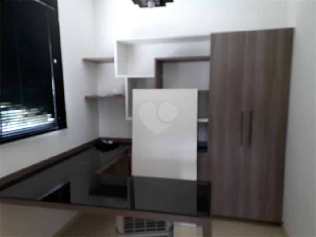 Venda Apartamento Sorocaba Parque Reserva Fazenda Imperial REO348925 40