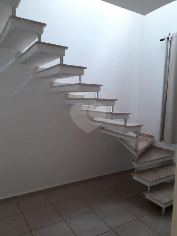 Venda Apartamento Sorocaba Parque Reserva Fazenda Imperial REO348925 6