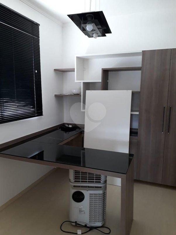 Venda Apartamento Sorocaba Parque Reserva Fazenda Imperial REO348925 14