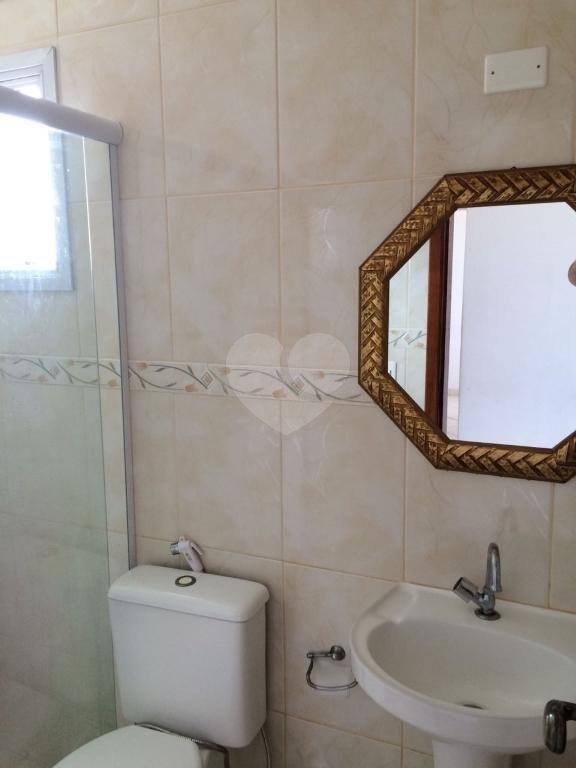 Venda Apartamento Praia Grande Caiçara REO348943 5