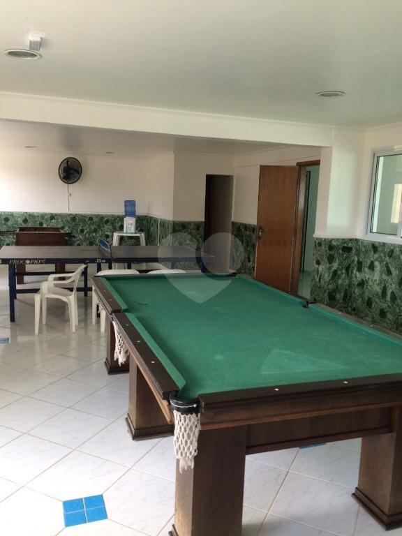 Venda Apartamento Praia Grande Caiçara REO348943 18