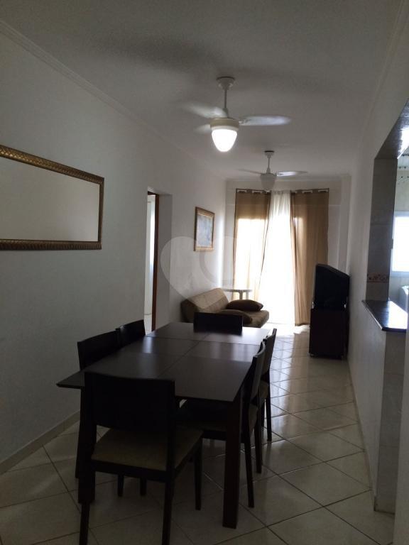 Venda Apartamento Praia Grande Caiçara REO348943 11