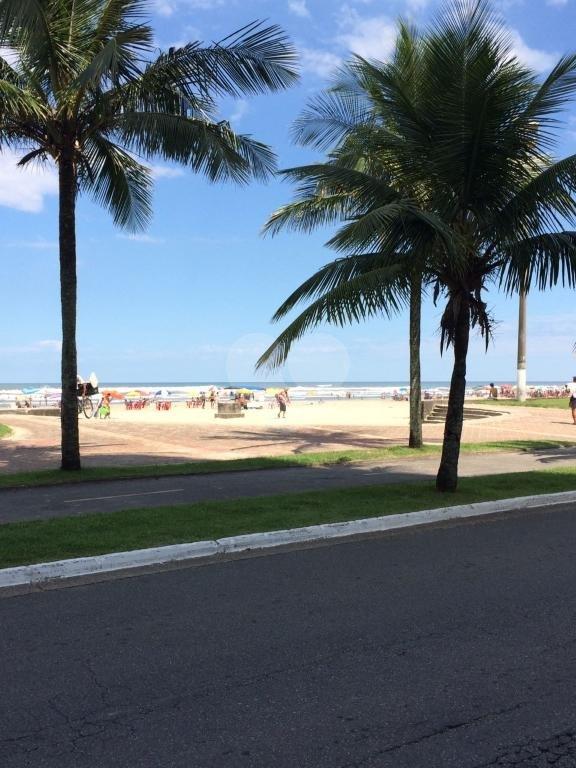 Venda Apartamento Praia Grande Caiçara REO348943 21