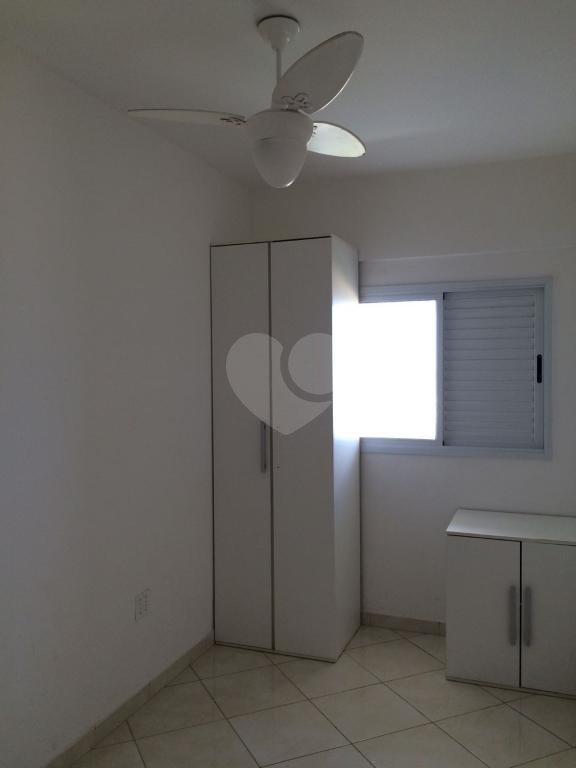Venda Apartamento Praia Grande Caiçara REO348943 9