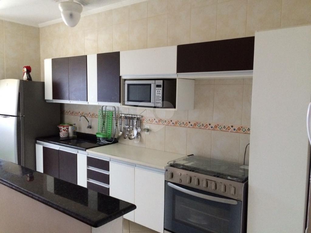 Venda Apartamento Praia Grande Caiçara REO348943 1