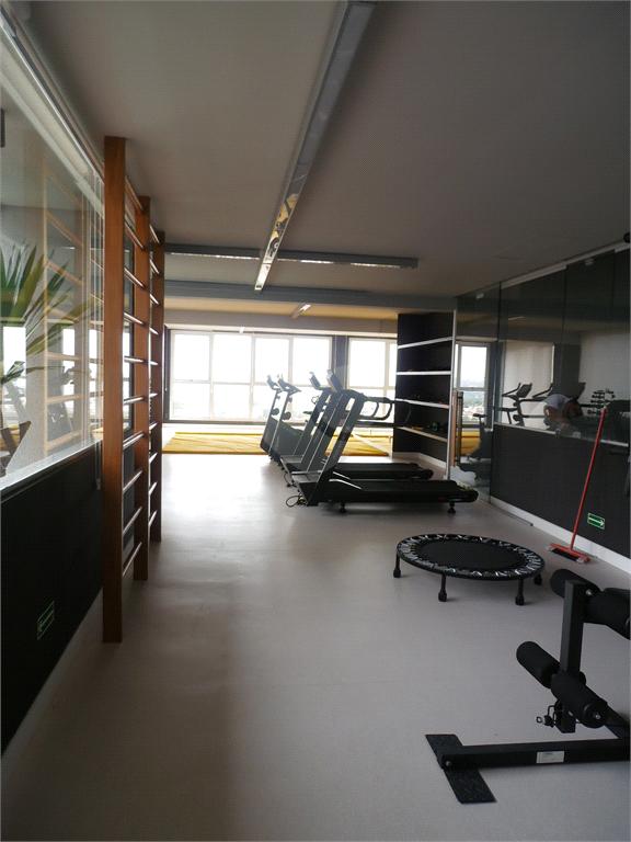 Venda Studio São Paulo Sumarezinho REO349024 20