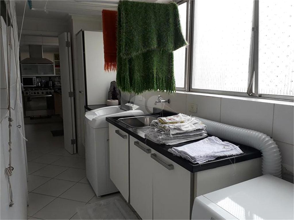 Venda Apartamento São Paulo Jardim Paulista REO349151 30