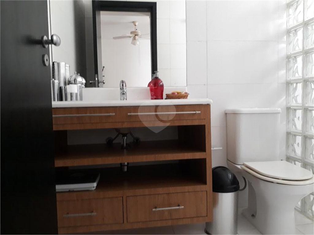 Venda Apartamento São Paulo Jardim Paulista REO349151 10
