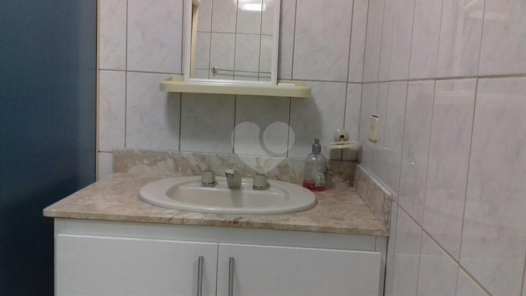 Venda Flat Santos Gonzaga REO349187 17