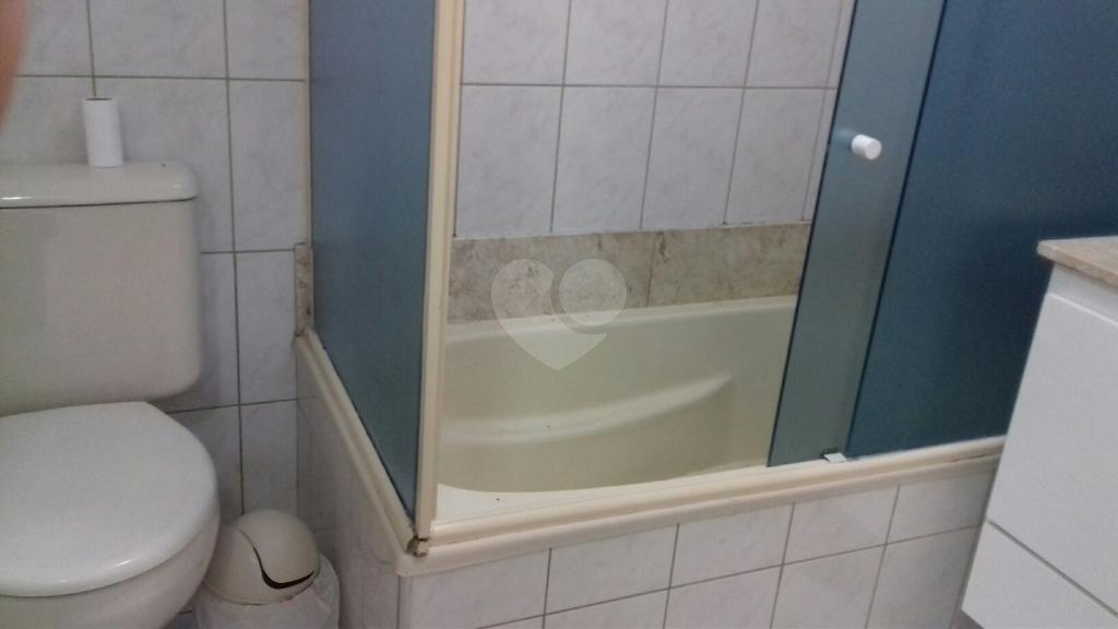 Venda Flat Santos Gonzaga REO349187 16