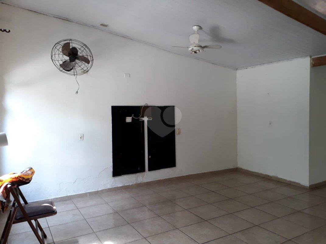 Venda Sobrado Santos Macuco REO349347 15