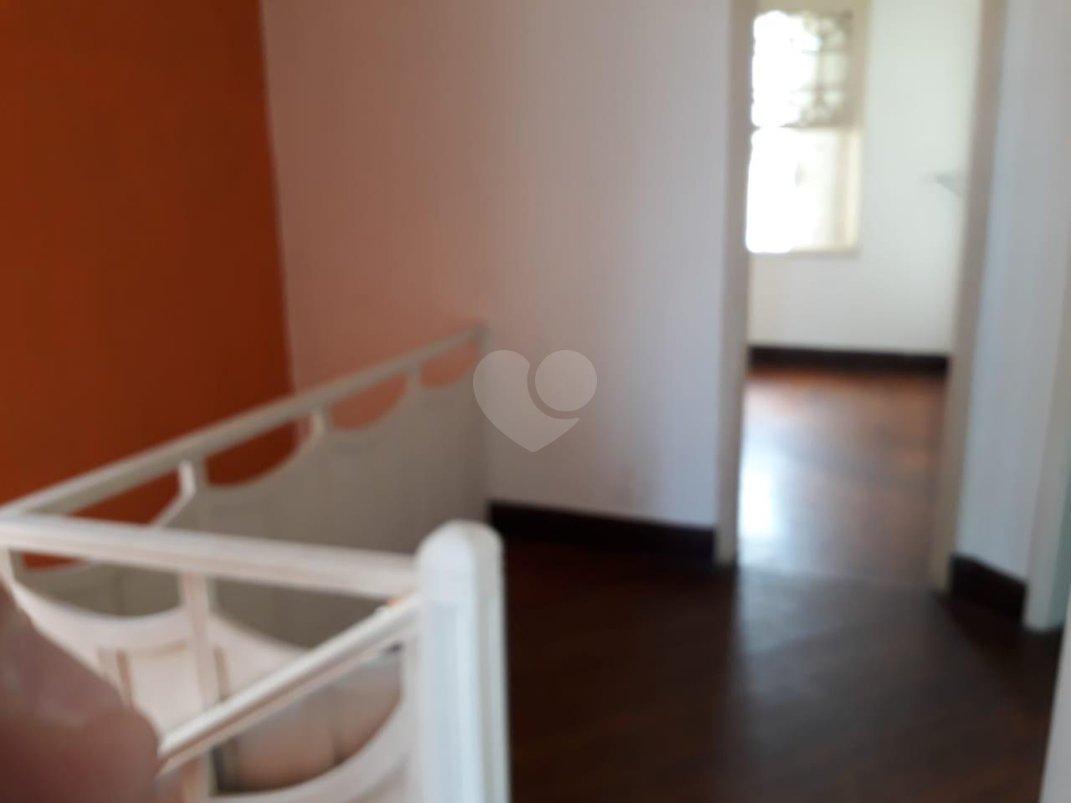Venda Sobrado Santos Macuco REO349347 20