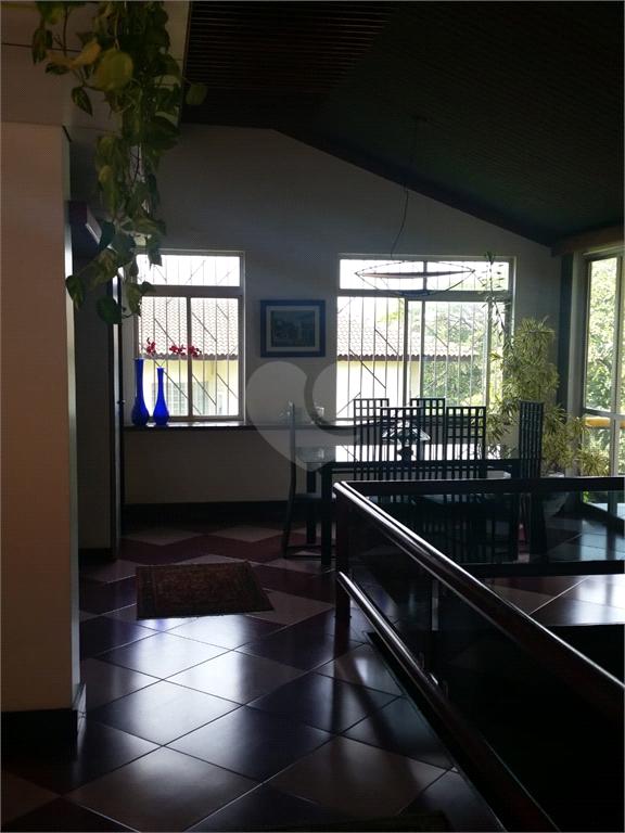Venda Casa térrea Salvador Candeal REO349431 21