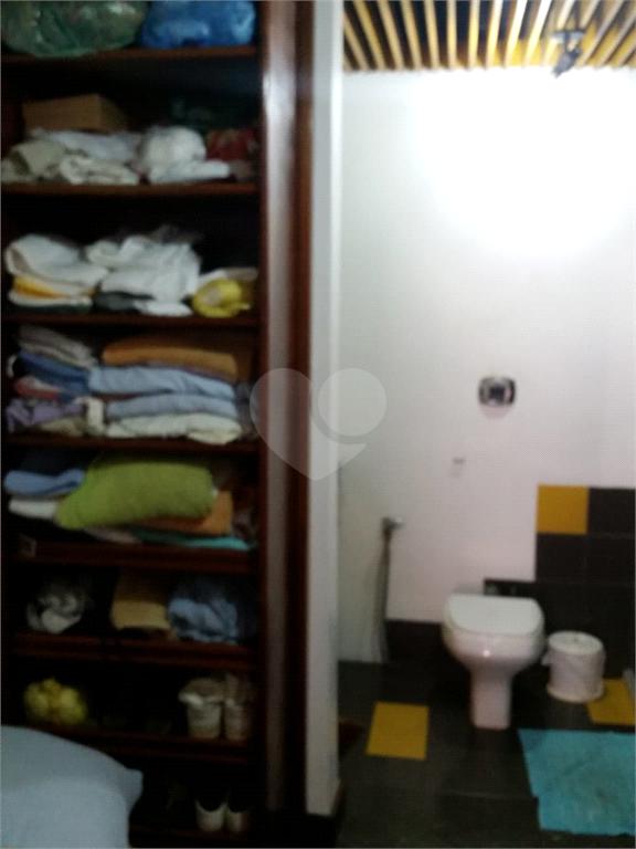 Venda Casa térrea Salvador Candeal REO349431 14