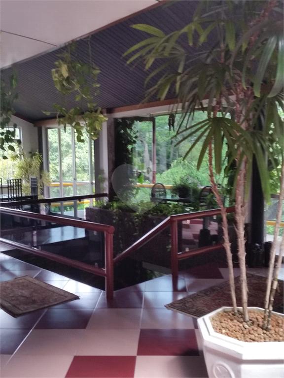 Venda Casa térrea Salvador Candeal REO349431 18