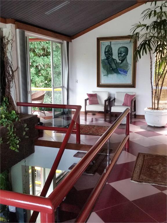 Venda Casa térrea Salvador Candeal REO349431 4