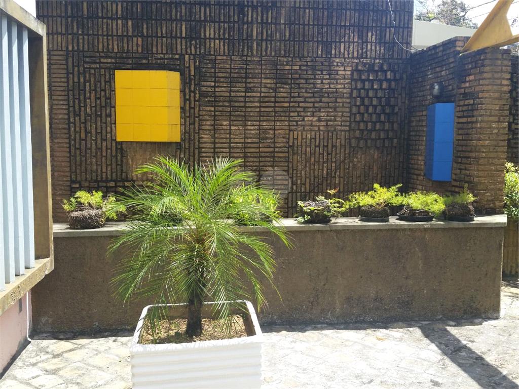Venda Casa térrea Salvador Candeal REO349431 28