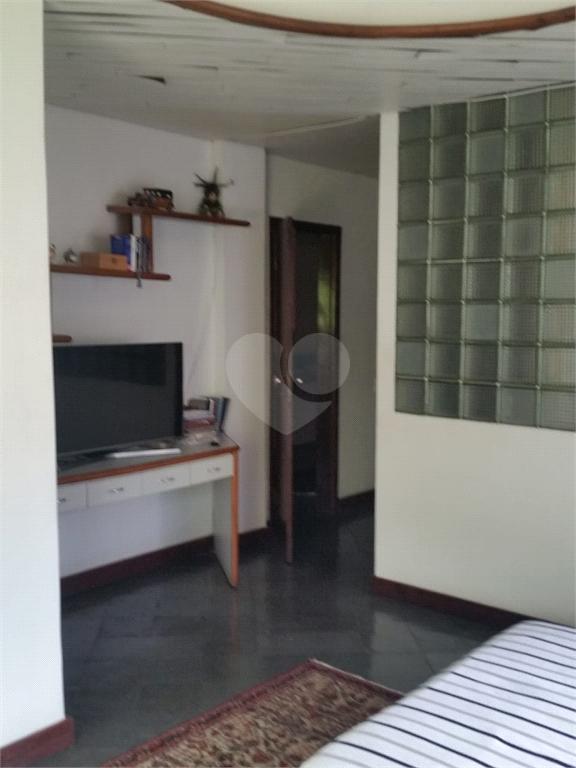 Venda Casa térrea Salvador Candeal REO349431 11