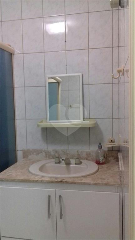 Venda Flat Santos Gonzaga REO349511 24