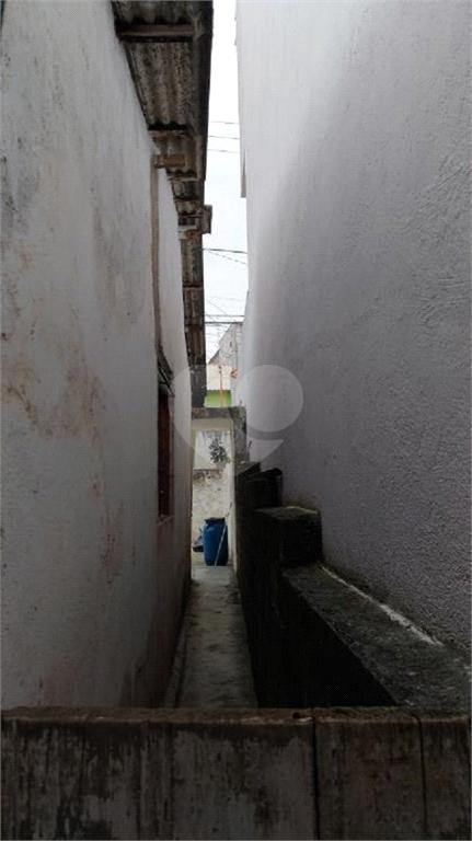 Venda Casa Mogi Das Cruzes Parque Santana REO349703 11