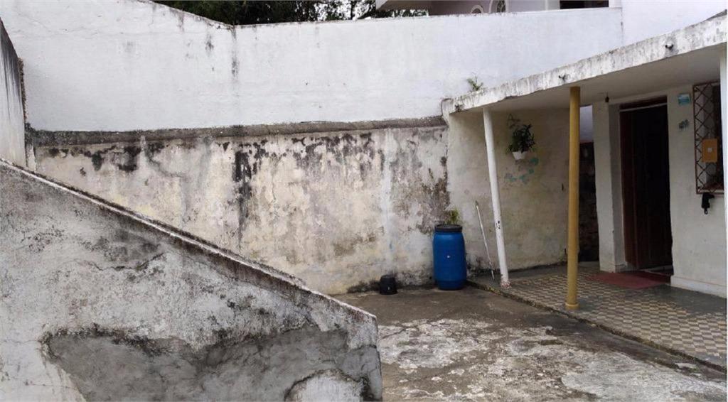 Venda Casa Mogi Das Cruzes Parque Santana REO349703 8