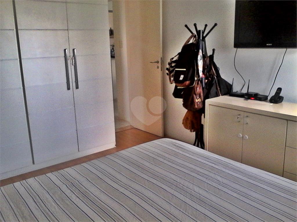 Venda Apartamento Salvador Rio Vermelho REO349970 9