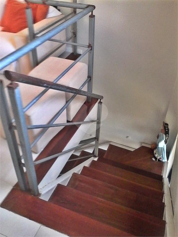Venda Apartamento Salvador Rio Vermelho REO349970 3