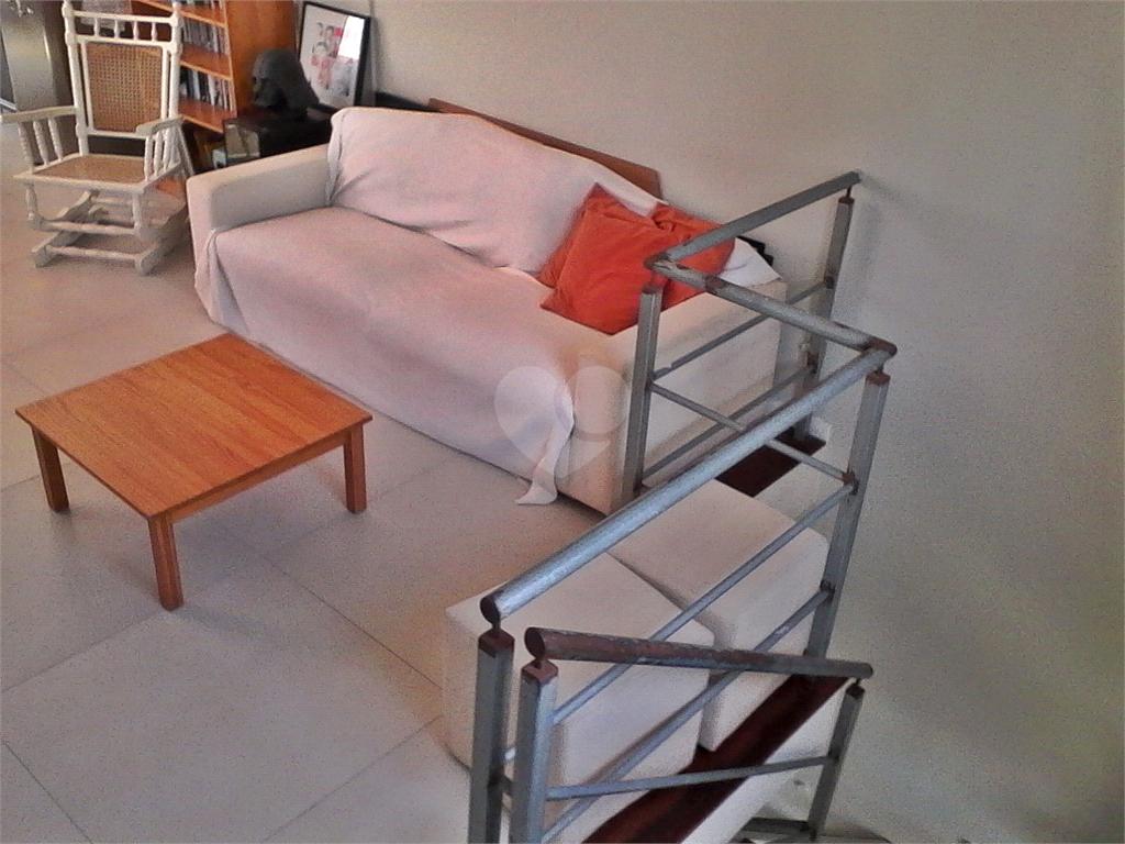 Venda Apartamento Salvador Rio Vermelho REO349970 18