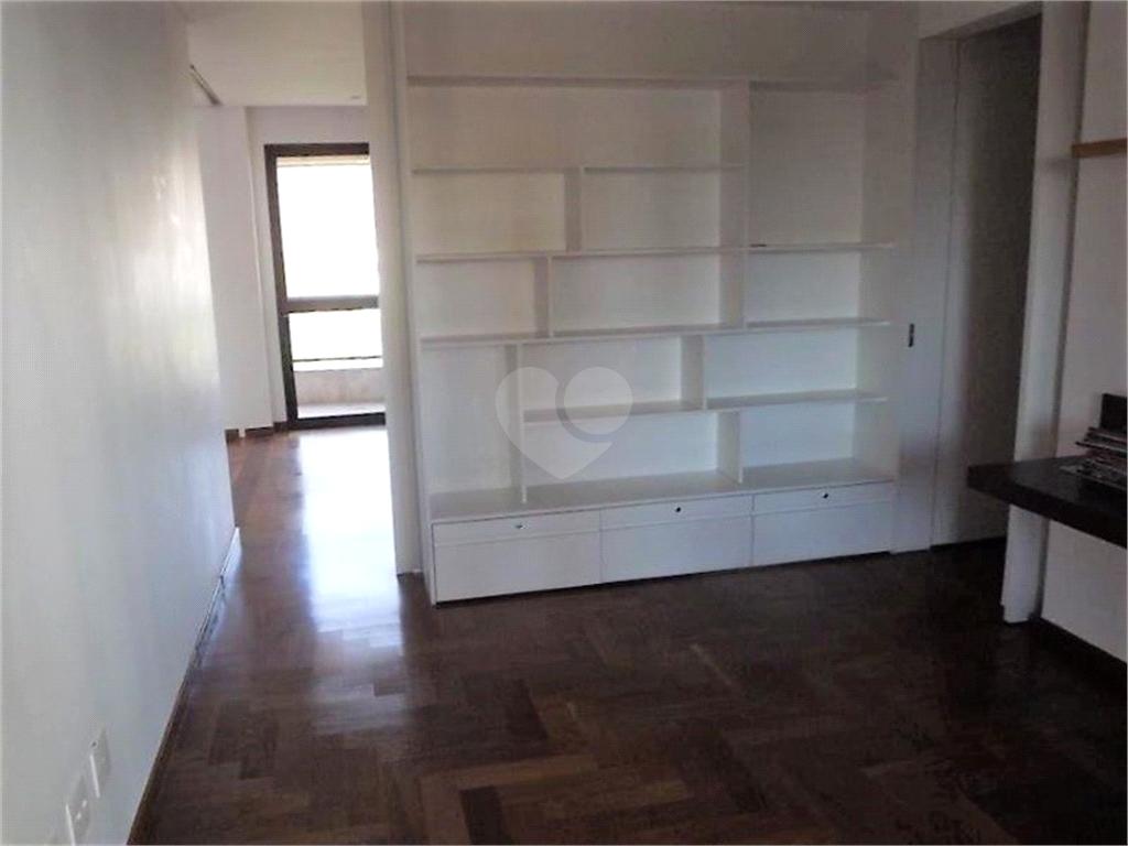 Venda Apartamento São Paulo Vila Suzana REO350352 40