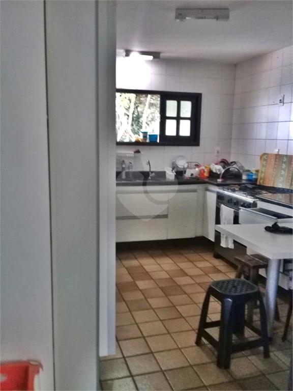Venda Casa Salvador Jardim Placaford REO350451 7