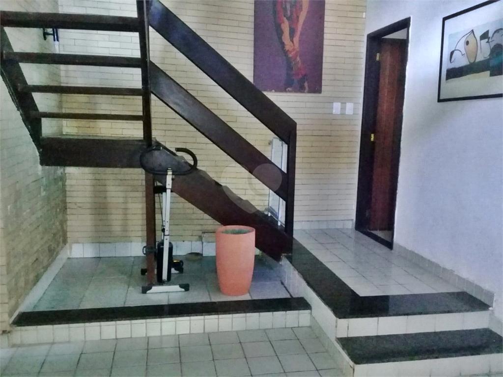 Venda Casa Salvador Jardim Placaford REO350451 3