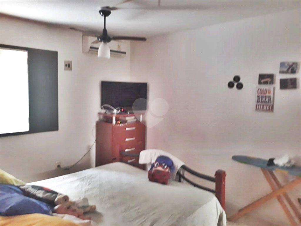 Venda Casa Salvador Jardim Placaford REO350451 8