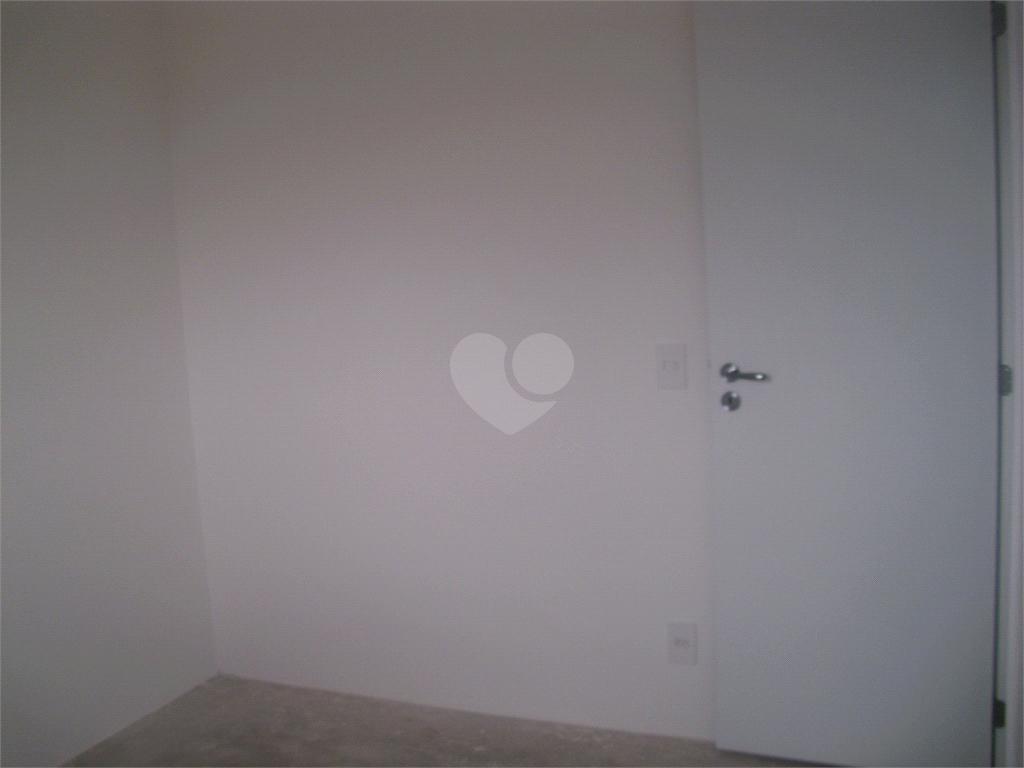 Venda Apartamento Osasco Quitaúna REO350530 19
