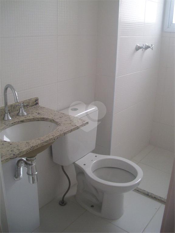 Venda Apartamento Osasco Quitaúna REO350530 22