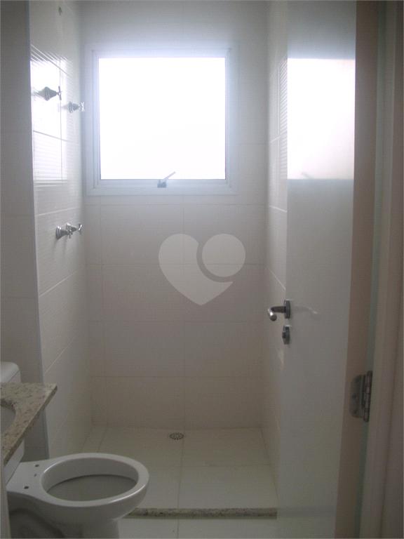 Venda Apartamento Osasco Quitaúna REO350530 21
