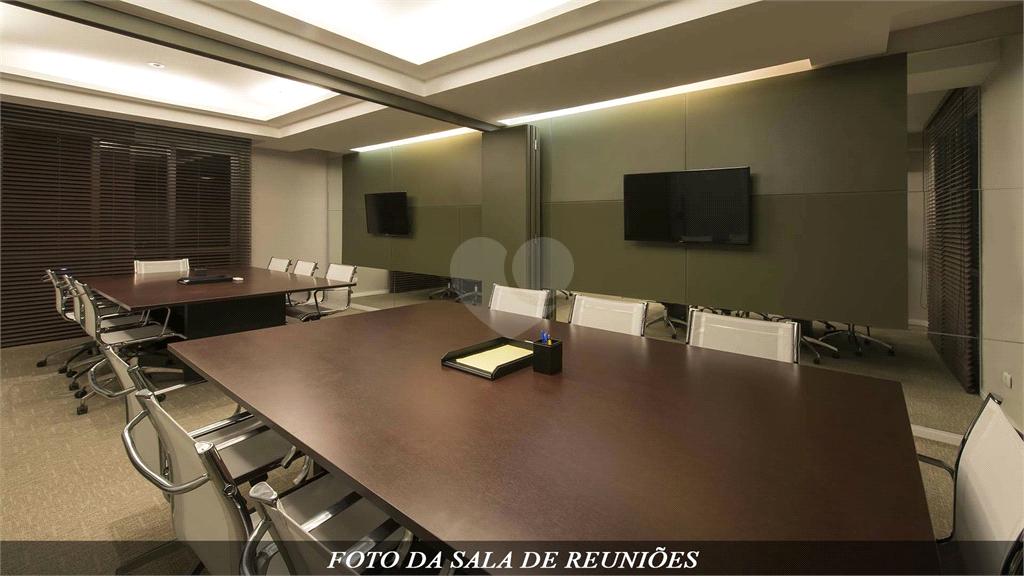 Venda Salas Santos Vila Mathias REO350577 13