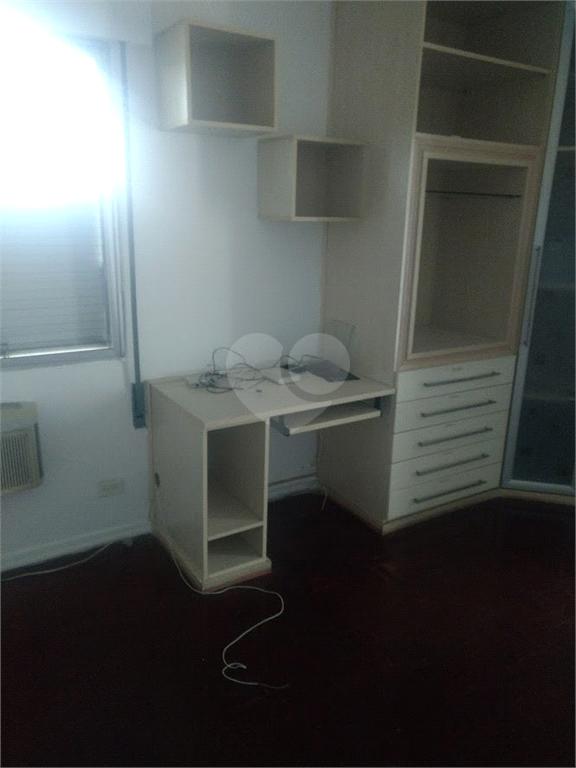 Venda Apartamento Santos Gonzaga REO350728 8